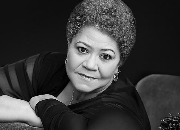 Sandra Joyce Bellamy